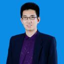神外招商经理(广州、南京)