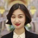 Freya Yu